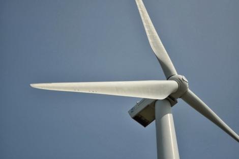 Vindkraftverk,_toppen